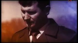 Легенды советского сыска  24  Заокеанская мечта