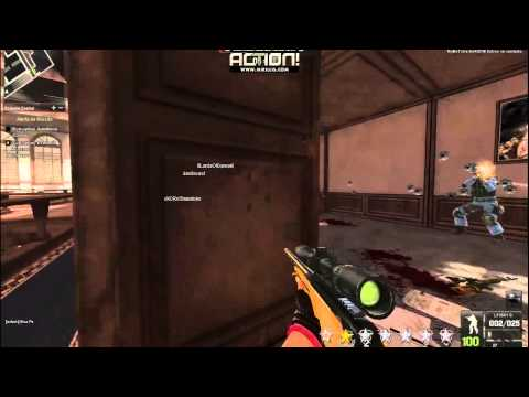 point blank 2 ps