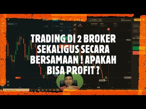 Binary options pro