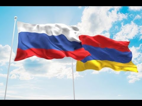 Выходцам из Армении станет проще получить вид на жительство в России