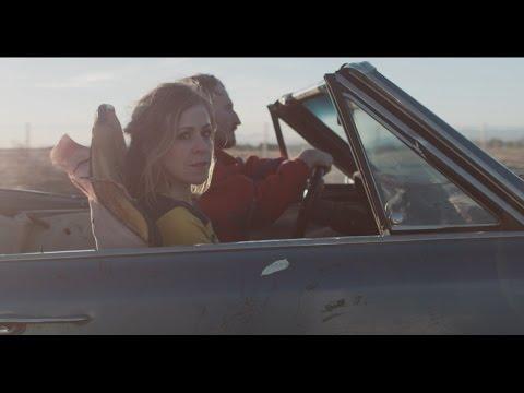 Rhonda Video