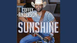 Coffey Anderson Sunshine