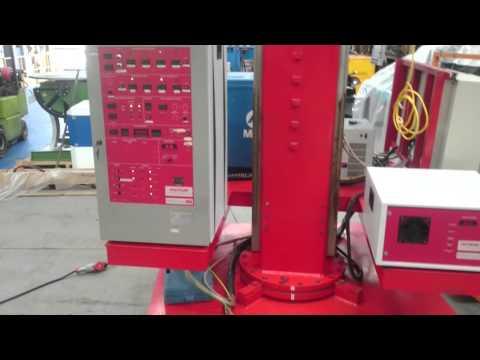 PEC Multi Clad Hotwire P90731018