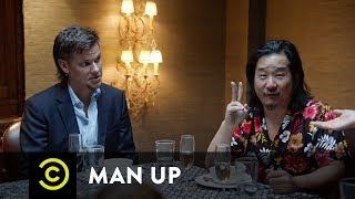 Man Up - Man Baby - Uncensored