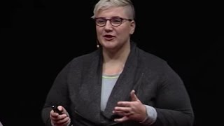 How I Found Real Fitness Inspiration: Saying No To Fitspo   Kate Browne   TEDxNormal