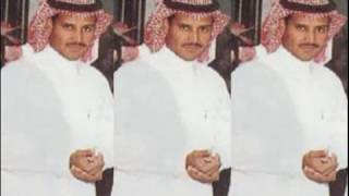 تحميل اغاني خالد عبدالرحمن - وداع MP3