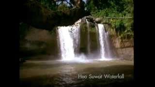 Nakhon Ratchasima Thailand Luxury Vacations, Escorted Tours, Hotels, Resorts, Videos