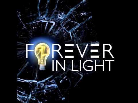"""Forever in Light - """"Sorry"""""""