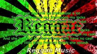 Damian Marley,Beautiful lyrics