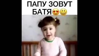 приколы 2018 ржака смех до слез 10 минут смеха #012