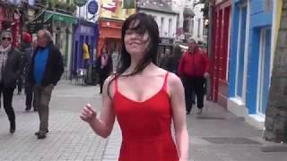 Emma OSullivan, Galway Ireland