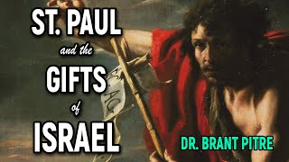 St. Paul And The Gifts Of Israel
