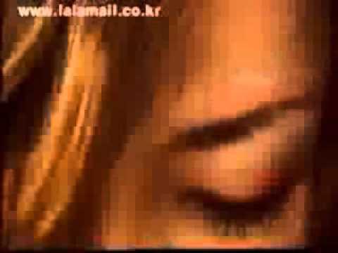 Video di sesso con la regina e Tarzan