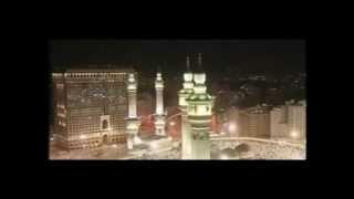 Abdurrahman ÖNÜL - Dervişlik MP3