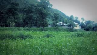 preview picture of video 'Trip To Karnol Garhi Habib Ullah KPK'