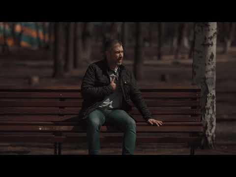 В Самарской области сняли социальный видеоролик о важности самоизоляции