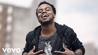 Travis Greene - Intentional (Official Music Video)
