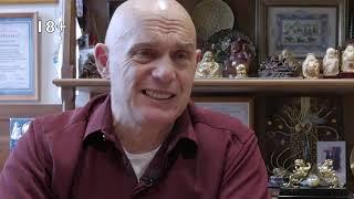 Доктор Бубновский отвечает на вопросы подписчиков: болят колени, суставы, спина - что делать?