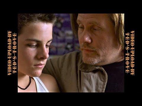 """4 Days"" (1999) COMPLETE FILM (1) BEGINNINGS - KEVIN ZEGERS, COLM MEANEY, WILLIAM FORSYTHE"