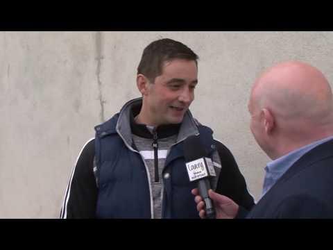 Mc Elvaney Waste & Recycling IFC Final 2019