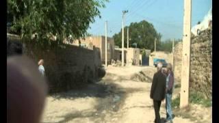 Anhar, an assyrian village in Urmie   Iran