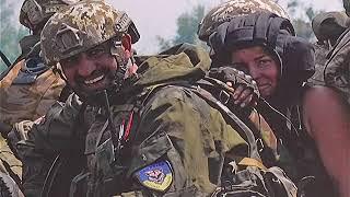 Выставка «НЕобъявленная война – солдатские фотографии»