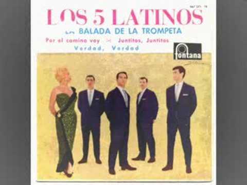 25 Classic Spanish Songs | Art