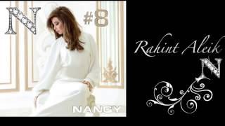 Nancy Ajram #8 Exclusive 2014 Album Samples سامبل البوم نانسي عجرم #٨