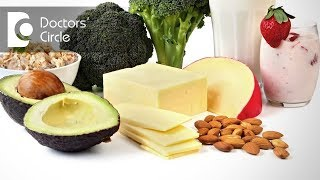 Diet for people having kidney stones and fever - Ms. Sushma Jaiswal