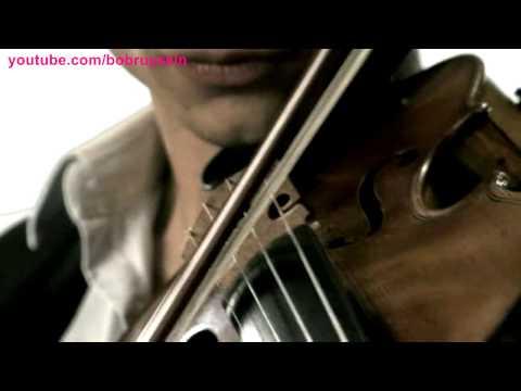 музыка mp3 рыбак