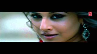 Ishq Sufiyaana (The Dirty Picture) - Sunidhi Chauhan - YouTube