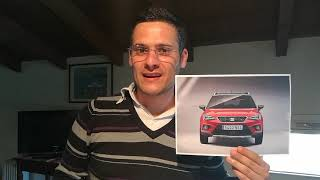 youtube thumb YOUTESTER 2019 : Claudio Maugeri