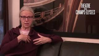 Anne Sofie von Otter, Dialogues des Carmélites