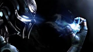 Mortal Kombat XL - HIDDEN SUB-ZERO TRIBORG - All Brutalities Gameplay (MKXL)