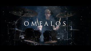 Video INNERSPHERE - Omfalos [OFFICIAL VIDEO]