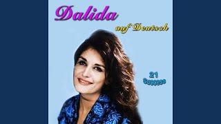 تحميل اغاني Parlez-moi d'amour (German Version) MP3