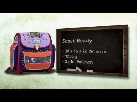 scout schulranzen set im preisvergleich online g nstig. Black Bedroom Furniture Sets. Home Design Ideas