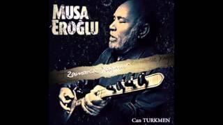 Musa Eroğlu - Böyle Söyle 2012