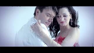 ✪ HIT ✪ Slavici si Yulia - Si afara ploua, ploua...(video official) - Славич Мороз и Юлия Моргоева