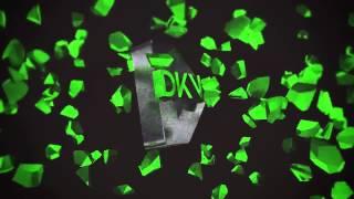Dkva-Intro 1080p