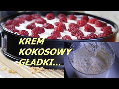 Powiększenie piersi w Krasnodarze