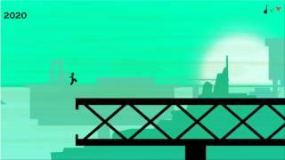 Juegos De Facebook | Jump It 2 | Soy Muy N00B