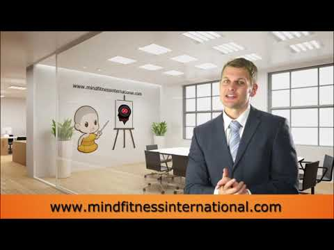 Mindfitness International - Toronto, ON M4Y 1C9 - (416)571-5345 | ShowMeLocal.com