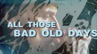 John Hiatt - We're Alright Now (Lyric Video)