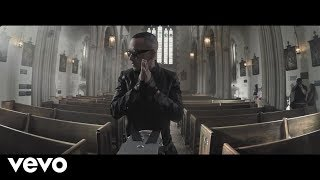 Yandel   Llegale [Official Vídeo] (Feat  Zion & Lennox)