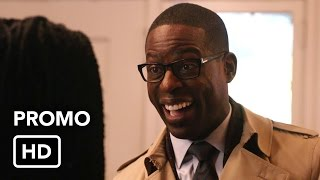 This Is Us   'This Is Randall & William' Promo