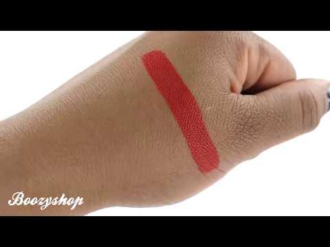 Ofra Cosmetics Ofra Cosmetics Long Lasting  Liquid Lipstick Venice