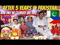 PINAY SECOND WIFE PAKISTAN celebrating 5yrs her in pakistan birthdays n anniversaries