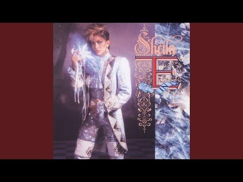download mp3 mp4 Sheila E Romance 1600, download Sheila E Romance 1600 free, download mp3 video klip Sheila E Romance 1600