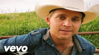 Justin Moore - This Is NRA Country